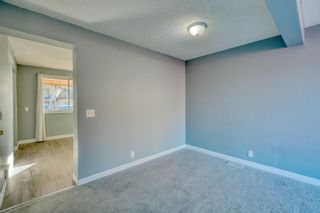 Photo 16: 375 Falshire Way NE in Calgary: Falconridge Detached for sale : MLS®# A1089444