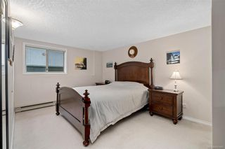 Photo 36: 25 4360 Emily Carr Dr in Saanich: SE Broadmead Row/Townhouse for sale (Saanich East)  : MLS®# 841495