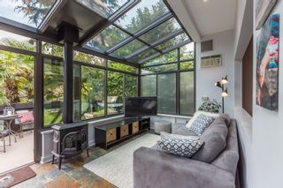 Photo 17: 3664 W 15TH Avenue in Vancouver: Point Grey House for sale (Vancouver West)  : MLS®# V1117903