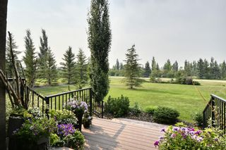 Photo 45: 25 Silvertip Drive: Rural Foothills County Detached for sale : MLS®# A1132530