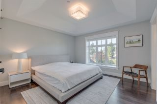 """Photo 7: 5776 WILTSHIRE Street in Vancouver: South Granville House for sale in """"SOUTH GRANVILLE"""" (Vancouver West)  : MLS®# R2606959"""