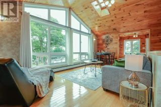 Photo 18: 522 Capital Drive in Cornwall: House for sale : MLS®# 202122153