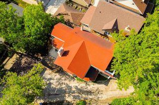 Photo 46: 32 Home Street in Winnipeg: Wolseley Residential for sale (5B)  : MLS®# 202014014