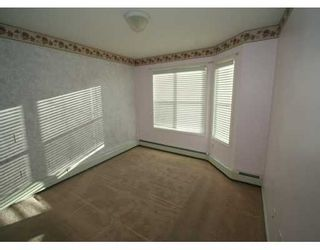 Photo 8:  in CALGARY: Huntington Hills Condo for sale (Calgary)  : MLS®# C3242293
