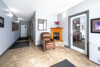 Photo 26: 202 2006 7th Street in Rosthern: Residential for sale : MLS®# SK870108