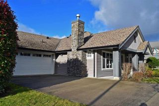 Photo 2: 5685 ANDRES Road in Sechelt: Sechelt District House for sale (Sunshine Coast)  : MLS®# R2524466