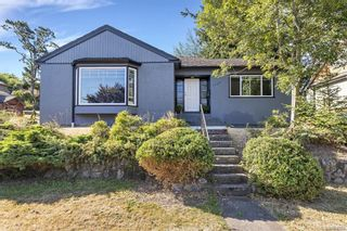 Photo 2: 1117 Finlayson St in : Vi Mayfair House for sale (Victoria)  : MLS®# 871183