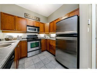 Photo 7: 101 625 PARK CRESCENT in New Westminster: GlenBrooke North Condo for sale : MLS®# R2423464