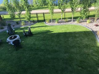 Photo 43: 20 Elgin Estates View SE in Calgary: McKenzie Towne Detached for sale : MLS®# A1076218