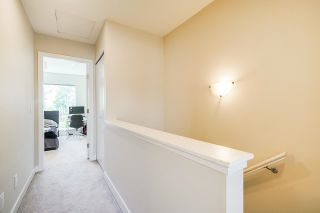 """Photo 15: 160 2228 162 Street in Surrey: Grandview Surrey Townhouse for sale in """"Breeze"""" (South Surrey White Rock)  : MLS®# R2612887"""