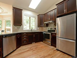 Photo 8: 2371 Gray Lane in Cobble Hill: ML Cobble Hill House for sale (Malahat & Area)  : MLS®# 838005