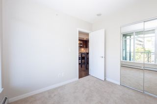 """Photo 12: 557 108 W 1ST Avenue in Vancouver: False Creek Condo for sale in """"WALL CENTRE"""" (Vancouver West)  : MLS®# R2614922"""