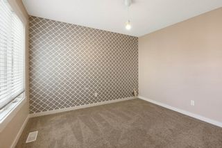 Photo 32: 3954 CLAXTON Loop in Edmonton: Zone 55 House for sale : MLS®# E4226999
