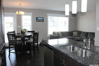 Photo 15: 2023 Nicholson Road in Estevan: Residential for sale : MLS®# SK854472