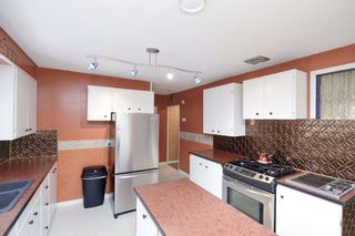 Photo 9: 3906 28th Avenue in Vernon: City of Vernon House for sale (North Okanagan)  : MLS®# 10116759