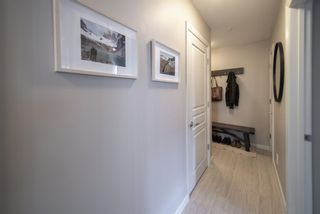 Photo 3: 702 1320 1 Street SE in Calgary: Beltline Apartment for sale : MLS®# A1084628