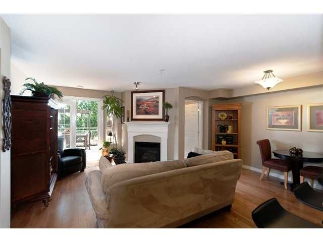 """Main Photo: 220 5500 ANDREWS Road in Richmond: Steveston South Condo for sale in """"SOUTHWATER"""" : MLS®# V970931"""