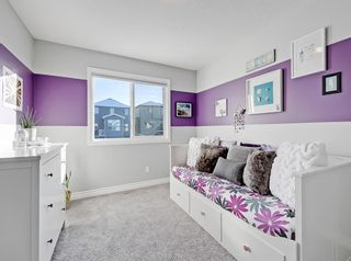 Photo 21: : Airdrie Detached for sale : MLS®# A1070215