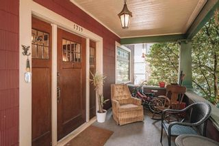 Photo 32: 1719 COLLINGWOOD Street in Vancouver: Kitsilano House for sale (Vancouver West)  : MLS®# R2595778