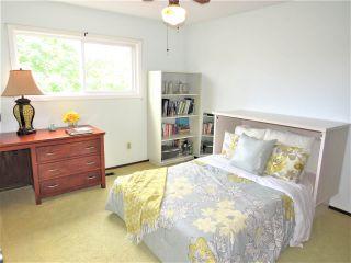 Photo 12: 6482 WILTSHIRE Street in Sardis: Sardis West Vedder Rd House for sale : MLS®# R2389613