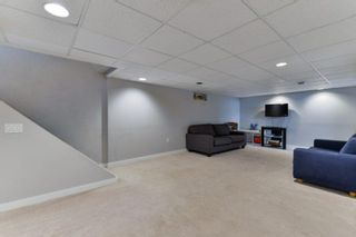 Photo 17: 175 Moore Avenue in Winnipeg: Pulberry Residential for sale (2C)  : MLS®# 202104254