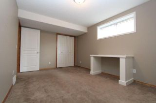 Photo 16: 180 FAIRWAYS Drive NW: Airdrie Residential Detached Single Family for sale : MLS®# C3526868