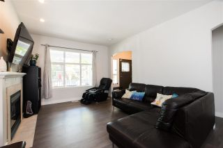 """Photo 6: 171 PHILLIPS Street in New Westminster: Queensborough House for sale in """"Thompson's landing"""" : MLS®# R2578398"""
