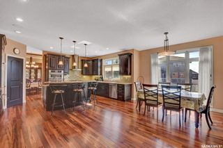Photo 12: 8021 Wascana Gardens Crescent in Regina: Wascana View Residential for sale : MLS®# SK867022