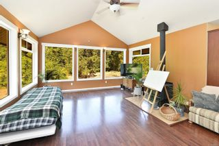 Photo 19: 849 RIVERS EDGE Dr in : PQ Nanoose House for sale (Parksville/Qualicum)  : MLS®# 884905