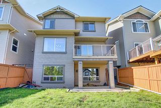 Photo 43: 189 CRESTMOUNT Drive SW in Calgary: Crestmont Detached for sale : MLS®# A1118741