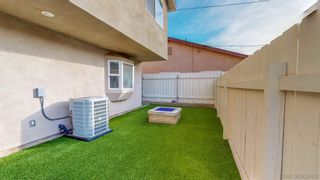 Photo 20: IMPERIAL BEACH House for sale : 4 bedrooms : 935 Emory St