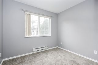 """Photo 14: 105B 45655 MCINTOSH Drive in Chilliwack: Chilliwack W Young-Well Condo for sale in """"McIntosh Place"""" : MLS®# R2515821"""