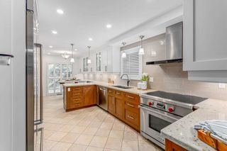Photo 21: 996 Rambleberry Avenue in Pickering: Liverpool House (2-Storey) for sale : MLS®# E5170404
