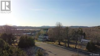 Photo 2: 70 Main Street in St. George: Vacant Land for sale : MLS®# NB050342