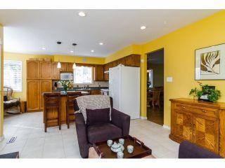 Photo 7: 21154 93RD AV in Langley: Walnut Grove House for sale : MLS®# F1422745