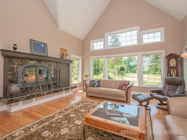 Photo 8: Photos: 7257 HOWARD ROAD in MERVILLE: Z2 Merville Black Creek House for sale (Zone 2 - Comox Valley)  : MLS®# 428083