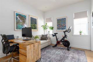 Photo 17: House for sale : 5 bedrooms : 352 E 18th Street in Costa Mesa
