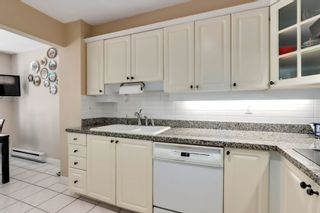 Photo 12: 362 TAYLOR WAY in West Vancouver: Park Royal Townhouse for sale : MLS®# R2596220