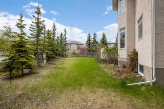 Photo 34: 27 Hampstead Grove NW in Calgary: Hamptons Detached for sale : MLS®# A1113129