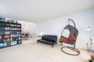 """Photo 7: 306 11240 DANIELS Road in Richmond: East Cambie Condo for sale in """"DANIELS MANOR"""" : MLS®# R2562282"""