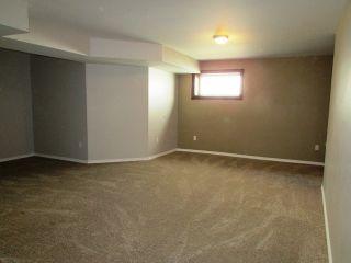 """Photo 14: 9215 118TH Avenue in Fort St. John: Fort St. John - City NE House for sale in """"KIN PARK"""" (Fort St. John (Zone 60))  : MLS®# N236549"""