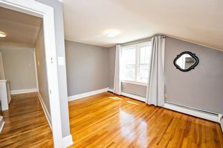 Photo 22: 525 St. Margarets Bay Road in Halifax: 8-Armdale/Purcell`s Cove/Herring Cove Residential for sale (Halifax-Dartmouth)  : MLS®# 202110006