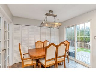 Photo 17: 2851 OLD CLAYBURN Road in Abbotsford: Central Abbotsford House for sale : MLS®# R2543347