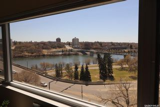 Photo 13: 970 424 Spadina Crescent East in Saskatoon: Central Business District Residential for sale : MLS®# SK852397