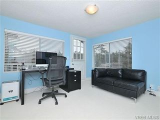 Photo 16: 3940 Lauder Road in VICTORIA: SE Cadboro Bay Residential for sale (Saanich East)  : MLS®# 331108