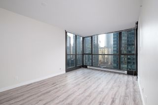 """Photo 22: 1901 1331 ALBERNI Street in Vancouver: West End VW Condo for sale in """"The Lion"""" (Vancouver West)  : MLS®# R2609613"""
