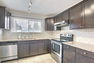 Photo 14: 2544 106 Avenue SW in Calgary: Cedarbrae Detached for sale : MLS®# A1102997