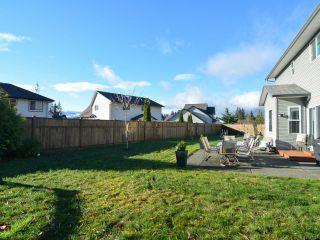 Photo 42: 4761 Cruickshank Pl in COURTENAY: CV Courtenay East House for sale (Comox Valley)  : MLS®# 747101