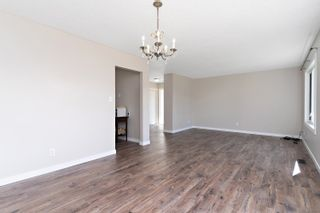 Photo 34: 55 Discovery Avenue: Cardiff House for sale : MLS®# E4261648