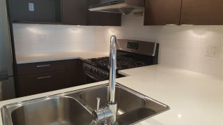 """Photo 5: 313 10880 NO 5 Road in Richmond: Ironwood Condo for sale in """"THE GARDENS"""" : MLS®# R2113745"""